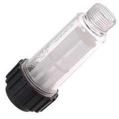 """High Quality Water Filter 3//4/"""" For Karcher K HDS//HD Parkside Pressure Washer"""
